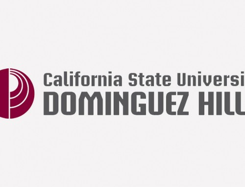 Exemplary Student Work from CSUDH's MSQA Program