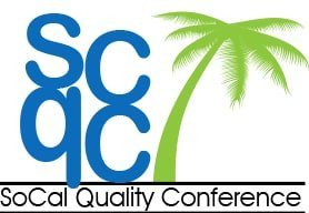 SoCal Quality Conference